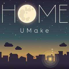 HOME - UMake