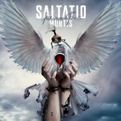Für immer frei / Aus fremden Federn - Saltatio Mortis