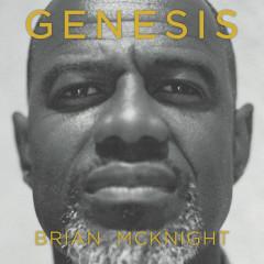 Genesis - Brian McKnight