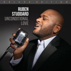Unconditional Love (Deluxe Edition) - Ruben Studdard