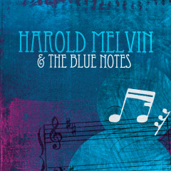 Harold Melvin & The Blue Notes - Harold Melvin & the Blue Notes