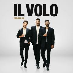 Smile (Live in Matera) - Il Volo