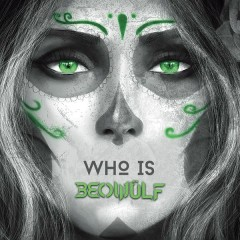 Who Is Beowülf