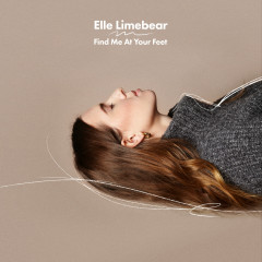 Find Me At Your Feet - Elle Limebear