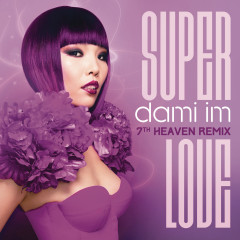 Super Love (7th Heaven Club Mix)