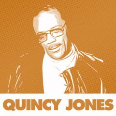 Big Band - Quincy Jones
