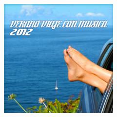 Verano Viaje Con Música 2012 - Various Artists