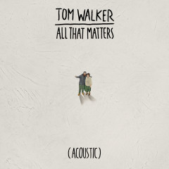 All That Matters (Acoustic) - Tom Walker