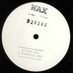 20202 - WAX