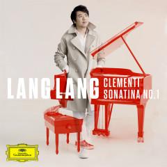 Clementi: Sonatina No. 1 in C Major, Op. 36 - Lang Lang