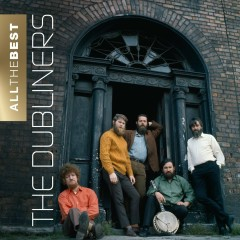 All the Best - The Dubliners