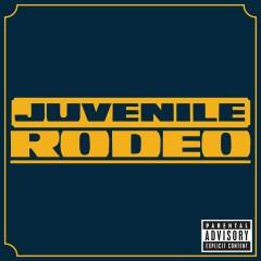 Rodeo (Online Music) - Juvenile