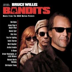 Bandits (Motion Picture Soundtrack)