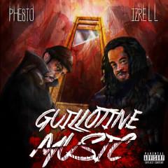 Guillotine Music