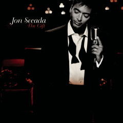 The Gift - Jon Secada