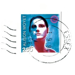 Essex (Deluxe Edition) - Alison Moyet