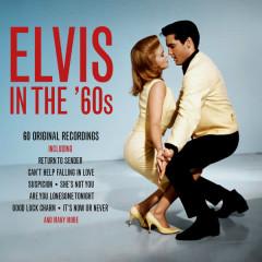 Elvis in The '60s - Elvis Presley