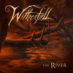 The River - Witherfall