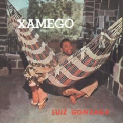 Xamego - Luiz Gonzaga