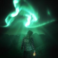 Aurora (The Remixes) - K-391, RØRY