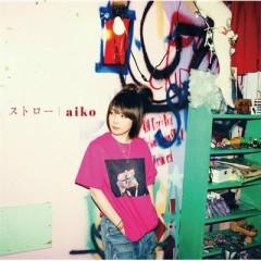 Straw - Aiko