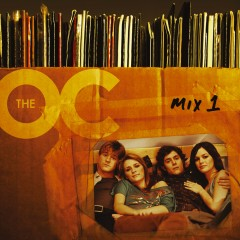 Music From The O.C. Mix 1 - Various Artists