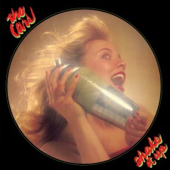 Shake It Up (Expanded Edition) - The Cars