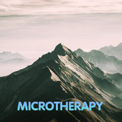 Microtherapy