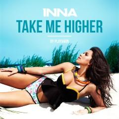 Take Me Higher - Inna