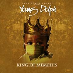 King of Memphis