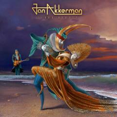 Don Giovanni - Jan Akkerman