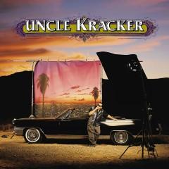 Double Wide - Uncle Kracker