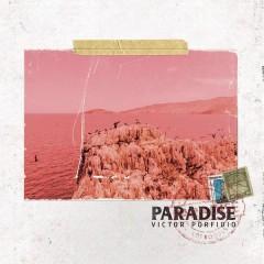 Paradise - Victor Porfidio