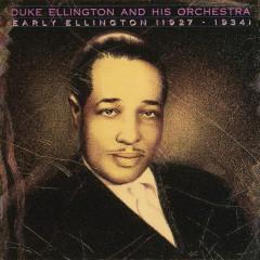 Early Ellington 1927-1934 - Duke Ellington & His Famous Orchestra
