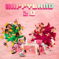 Happyland 2.0