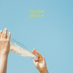 On My Way To You (Single) - Yellow Bench