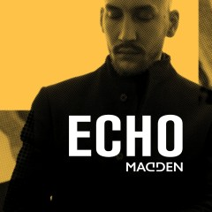 Echo - Madden, Chris Holsten