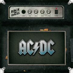 Backtracks - AC/DC