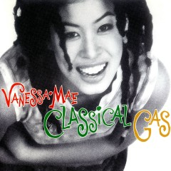 Classical Gas - Vanessa-Mae