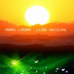 Revival - Mars Lasar