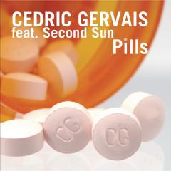 Pills - Cedric Gervais