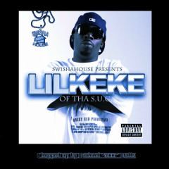 Setting Trends for Others to Follow (Screwed and Chopped) - Swishahouse, Lil Keke