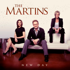 New Day - The Martins