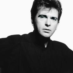 So (Special Edition) - Peter Gabriel