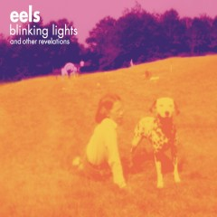 Blinking Lights and Other Revelations - Eels
