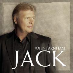 Jack - John Farnham