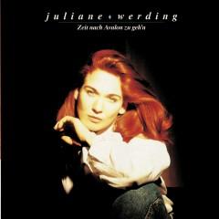 Zeit Nach Avalon Zu Gehen - Juliane Werding