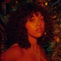 Simmer (The Remixes) - Mahalia