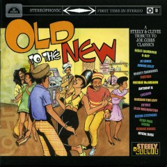 Old To The New - Various Artists