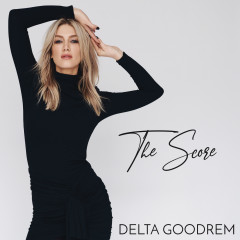 The Score - Delta Goodrem